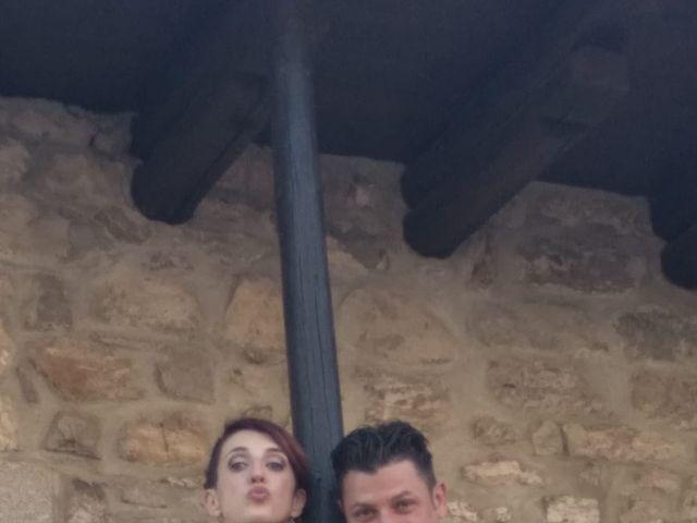 Il matrimonio di Guido  e Ilaria  a Malgrate, Lecco 10