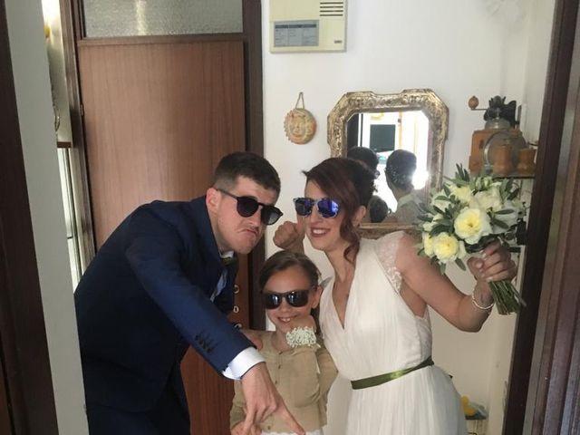 Il matrimonio di Guido  e Ilaria  a Malgrate, Lecco 13
