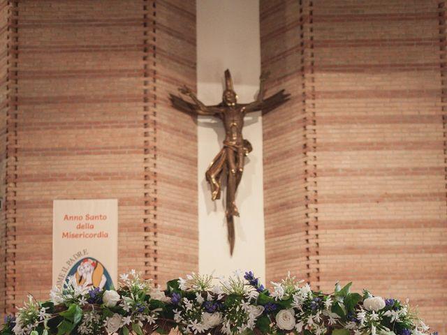 Il matrimonio di Stefano e Veronica a Crema, Cremona 4