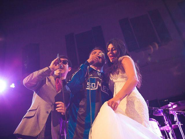 Il matrimonio di Stefano e Veronica a Crema, Cremona 15