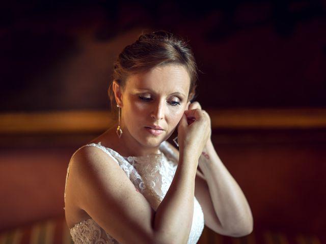 Il matrimonio di Yorick e Daniela a Calolziocorte, Lecco 7