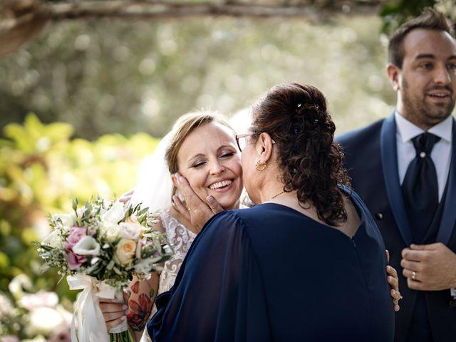 Il matrimonio di Yorick e Daniela a Calolziocorte, Lecco 27