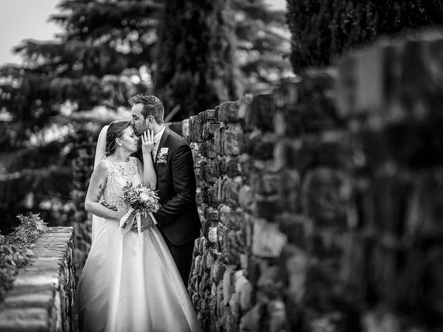 Il matrimonio di Yorick e Daniela a Calolziocorte, Lecco 32