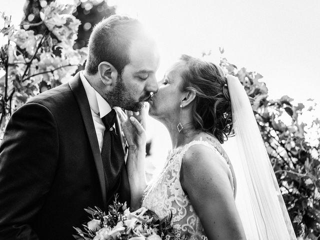 Il matrimonio di Yorick e Daniela a Calolziocorte, Lecco 47