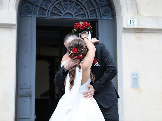 Il matrimonio di Gianluigi e Chiara a Alano di Piave, Belluno 44