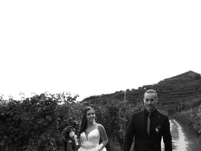 Il matrimonio di Gianluigi e Chiara a Alano di Piave, Belluno 63