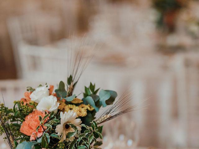 Il matrimonio di Gabriele e Martina a Novara, Novara 131
