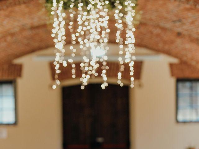 Il matrimonio di Gabriele e Martina a Novara, Novara 132
