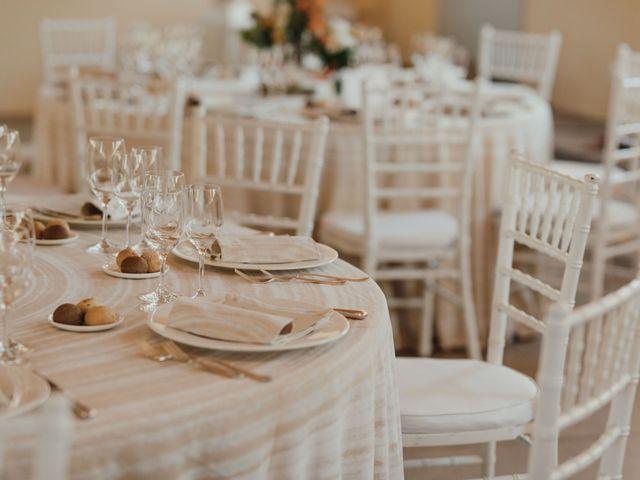 Il matrimonio di Gabriele e Martina a Novara, Novara 133