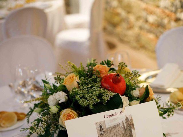 Il matrimonio di Cristina e Alessio a Udine, Udine 11