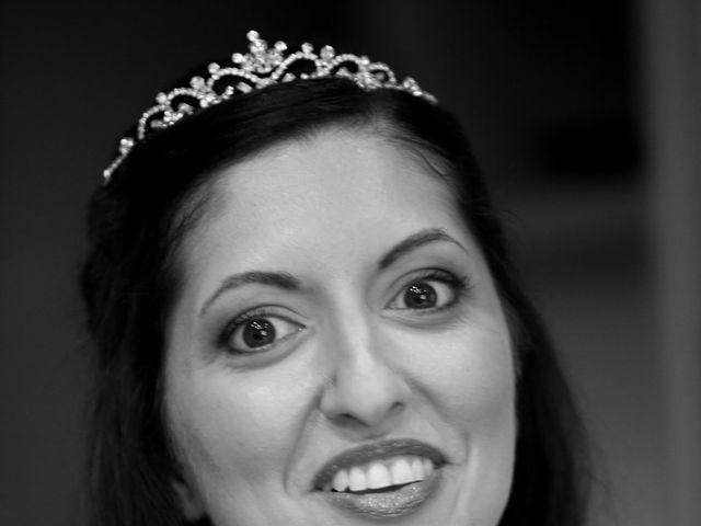 Il matrimonio di Katia e Daniele a Cassago Brianza, Lecco 4
