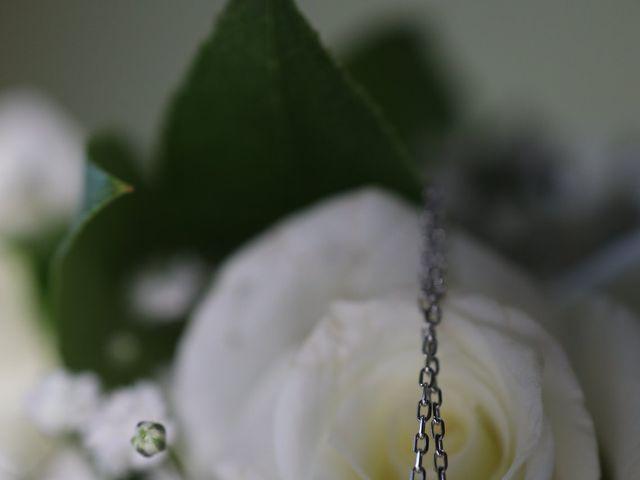 Il matrimonio di Katia e Daniele a Cassago Brianza, Lecco 6