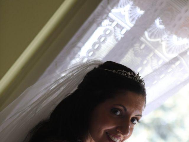 Il matrimonio di Katia e Daniele a Cassago Brianza, Lecco 22