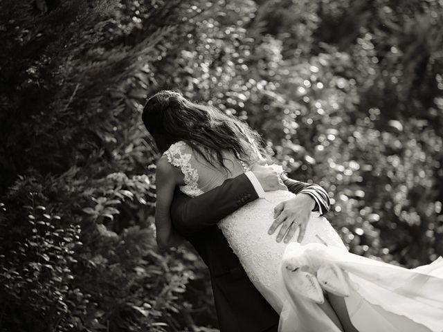 Il matrimonio di Katia e Daniele a Cassago Brianza, Lecco 1