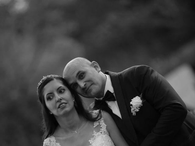 Il matrimonio di Katia e Daniele a Cassago Brianza, Lecco 66