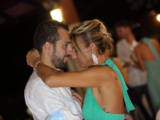 Il matrimonio di Katia e Daniele a Cassago Brianza, Lecco 70