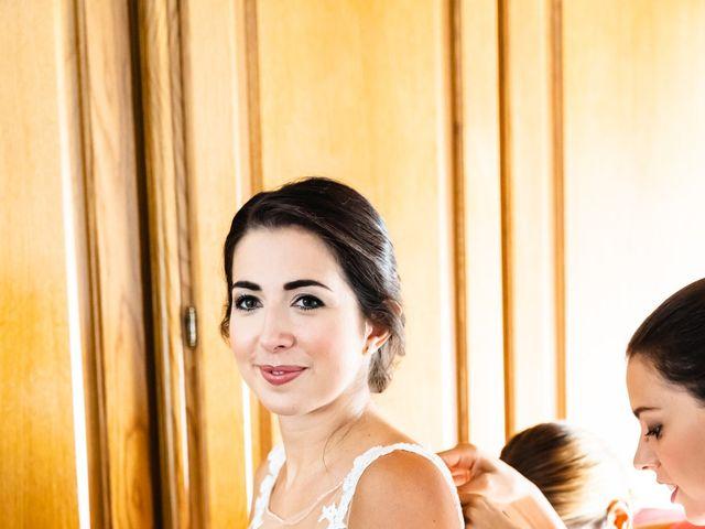 Il matrimonio di Mattia e Anna a Cividale del Friuli, Udine 70