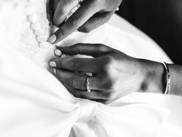Il matrimonio di Mattia e Anna a Cividale del Friuli, Udine 73