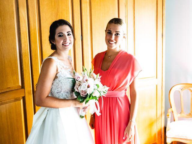 Il matrimonio di Mattia e Anna a Cividale del Friuli, Udine 80