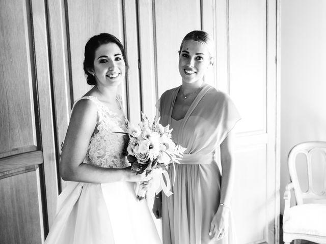 Il matrimonio di Mattia e Anna a Cividale del Friuli, Udine 81