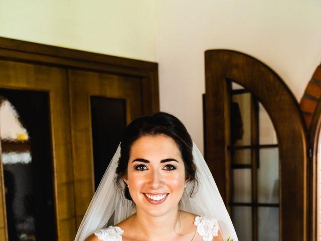 Il matrimonio di Mattia e Anna a Cividale del Friuli, Udine 102