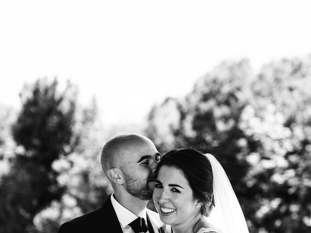 Il matrimonio di Mattia e Anna a Cividale del Friuli, Udine 291