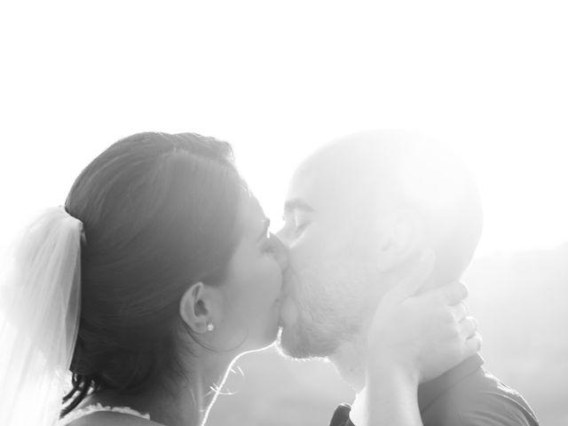 Il matrimonio di Mattia e Anna a Cividale del Friuli, Udine 357