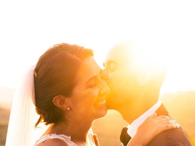 Il matrimonio di Mattia e Anna a Cividale del Friuli, Udine 362
