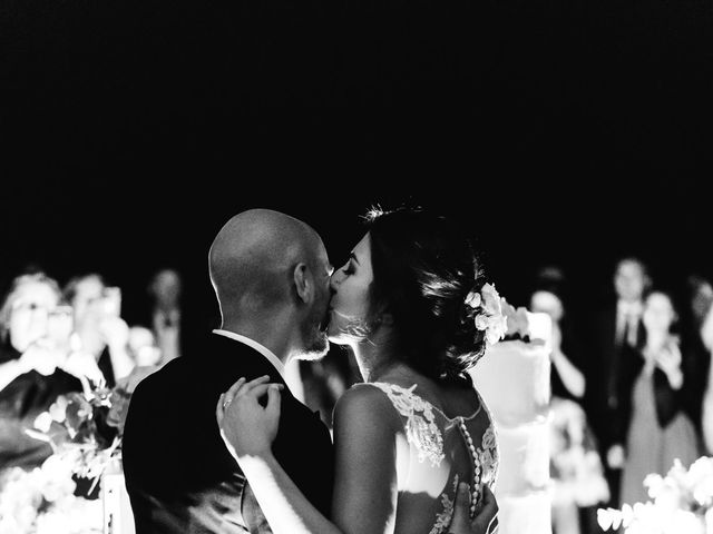 Il matrimonio di Mattia e Anna a Cividale del Friuli, Udine 487