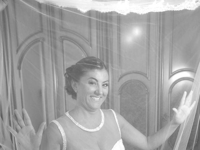 Il matrimonio di Antonio  e Stefania  a Napoli, Napoli 10