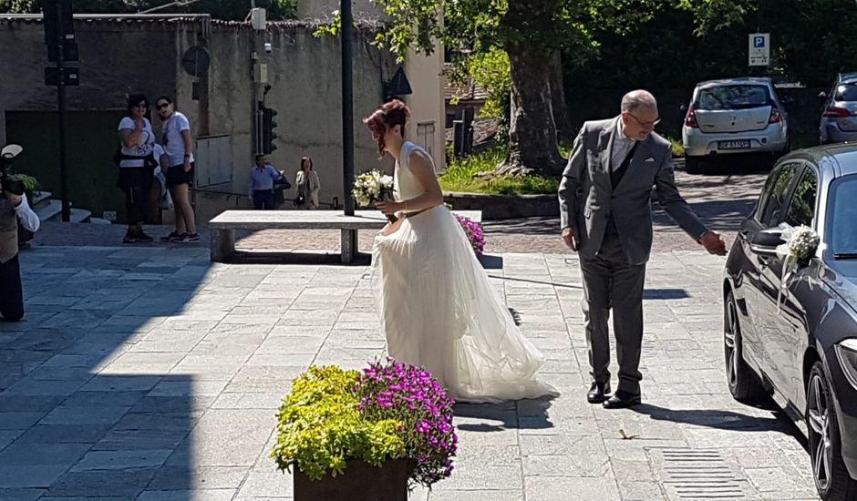 Il matrimonio di Guido  e Ilaria  a Malgrate, Lecco