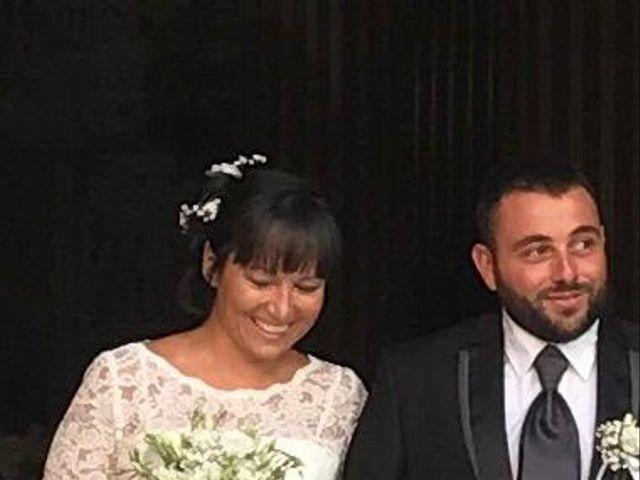 Il matrimonio di Chiara e Stefano  a Varazze, Savona 4