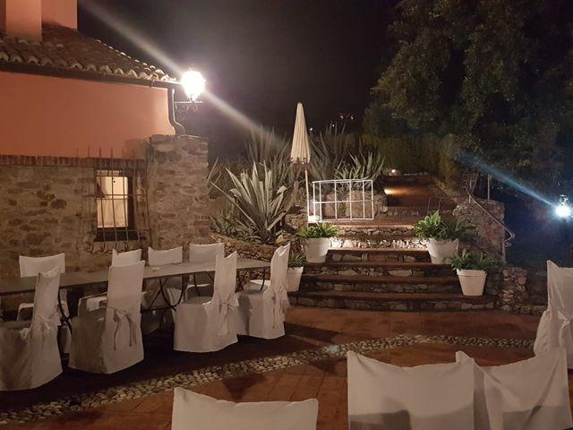 Il matrimonio di Chiara e Stefano  a Varazze, Savona 8