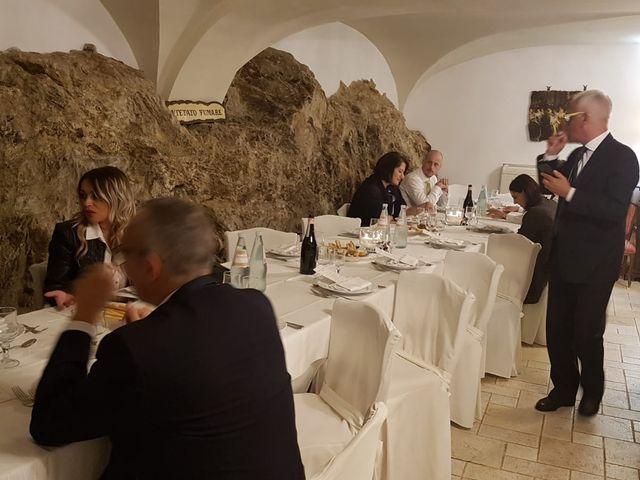 Il matrimonio di Chiara e Stefano  a Varazze, Savona 17