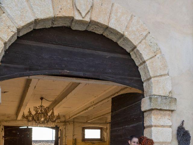 Il matrimonio di Michele e Valentina a Verona, Verona 12
