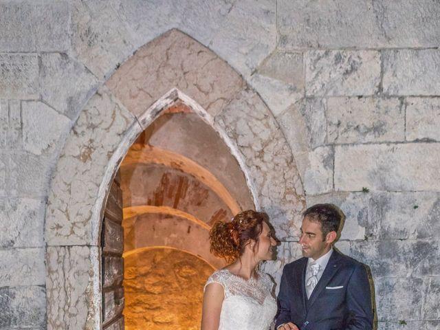 Il matrimonio di Michele e Valentina a Verona, Verona 19