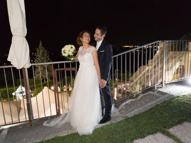 Il matrimonio di Michele e Valentina a Verona, Verona 21