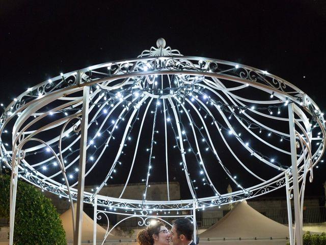 Il matrimonio di Michele e Valentina a Verona, Verona 2