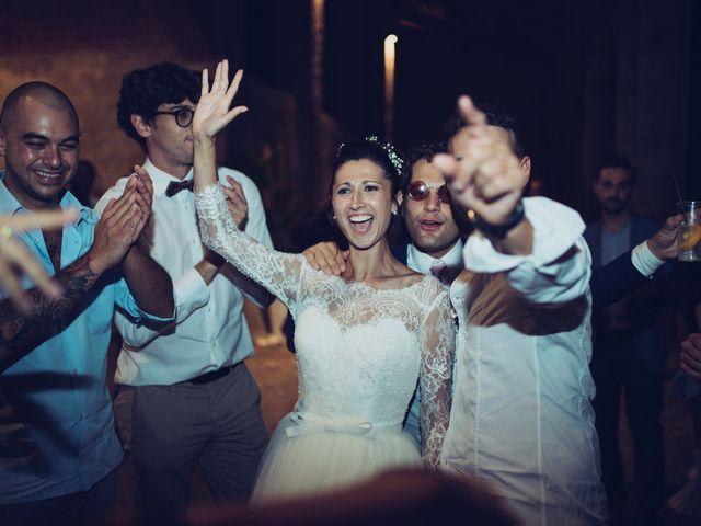 Il matrimonio di Davide e Mariachiara a Cremona, Cremona 5