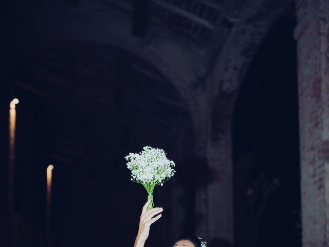 Il matrimonio di Davide e Mariachiara a Cremona, Cremona 8