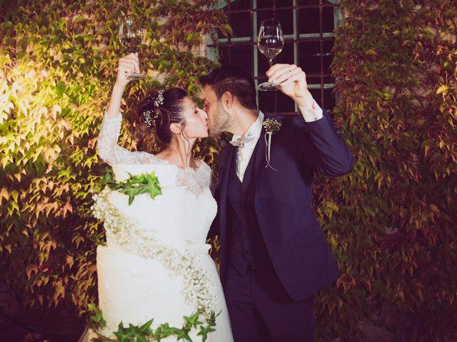 Il matrimonio di Davide e Mariachiara a Cremona, Cremona 10