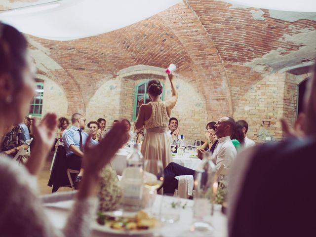 Il matrimonio di Davide e Mariachiara a Cremona, Cremona 13