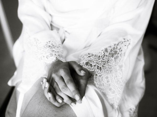 Il matrimonio di Manilo e Angela a Matera, Matera 10