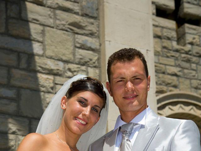 Il matrimonio di Carmine e Alice a Mandello del Lario, Lecco 18
