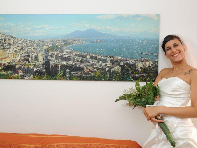 Il matrimonio di Carmine e Alice a Mandello del Lario, Lecco 21