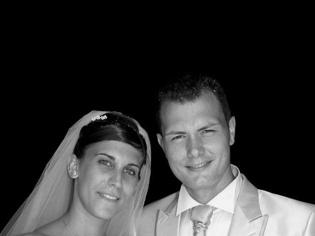 Il matrimonio di Carmine e Alice a Mandello del Lario, Lecco 25