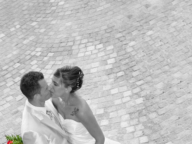 Il matrimonio di Carmine e Alice a Mandello del Lario, Lecco 46