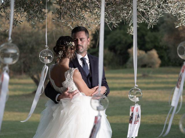 Il matrimonio di Marco e Eleonora a Grosseto, Grosseto 5