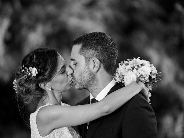 Il matrimonio di Marco e Eleonora a Grosseto, Grosseto 18