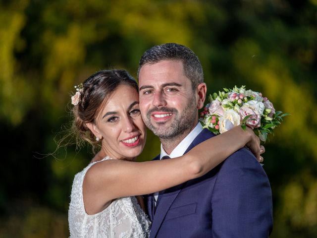 Il matrimonio di Marco e Eleonora a Grosseto, Grosseto 19
